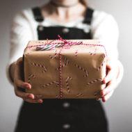 DeinGeschenkefinder.de